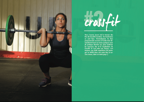 mytrainingdiary-crossfit