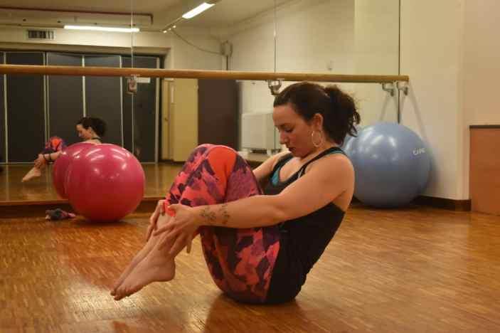 pilates_mytrainingdiary