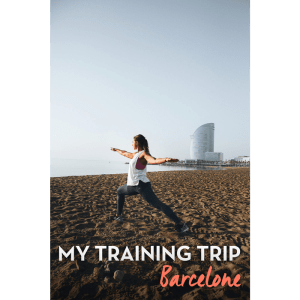 couverture-barcelone-my-training-diary-trip-guide