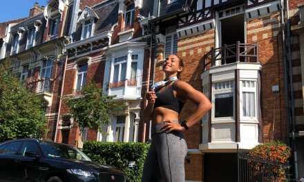 Semi-marathon de Lille : la revanche est prise