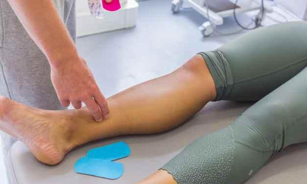 3 façons de prévenir ou soulager une périoste tibiale