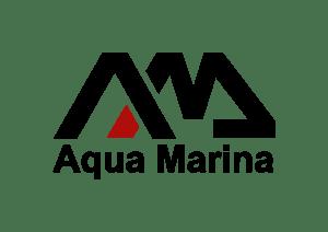 Aqua Marina sup logo
