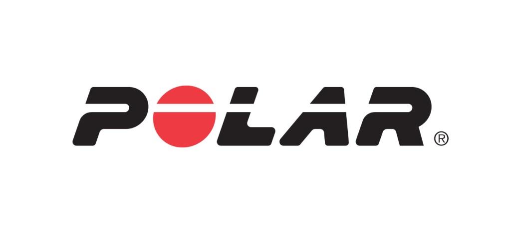 og polar logo