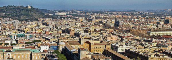 Atrakcje Rzym My Travel Blog Ania Wiklińska 5