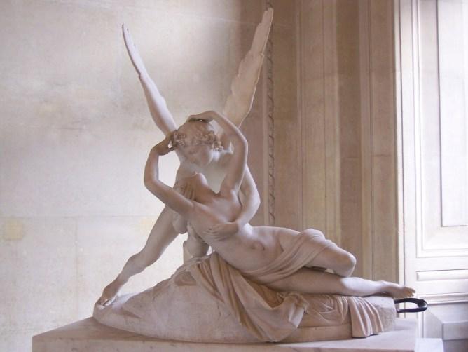 Najciekawsze muzea w Paryżu
