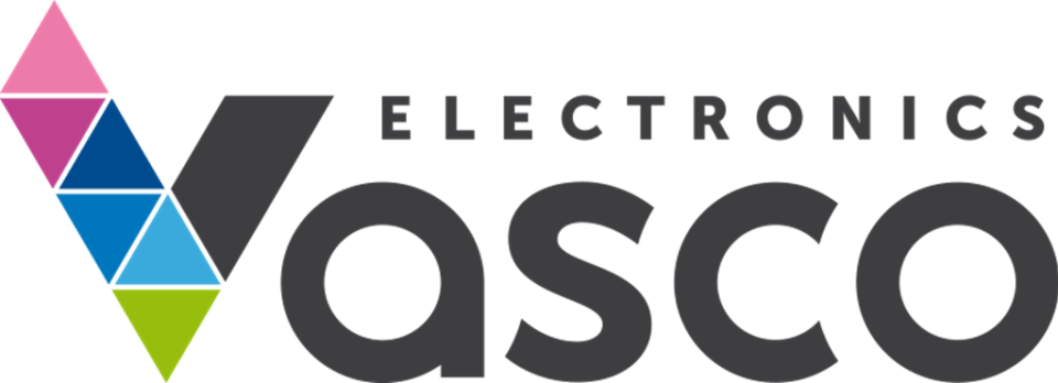 Tłumacze elektroniczne Vasco