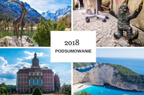 podróżnicze podsumowanie roku 2018 (3)