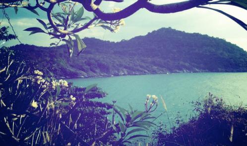 Ko Sichang