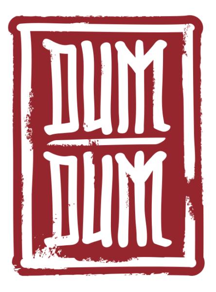dum-dum-palace