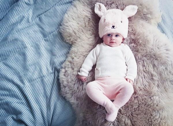Leuke ideeen babykamer tips