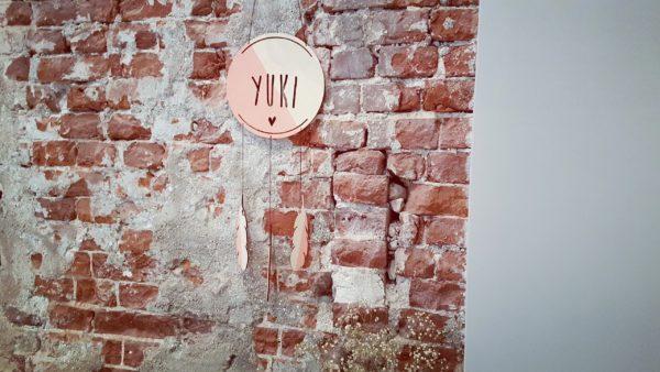 Coole Letters Babykamer : Stoere babykamer interesting kinderkamer hout consenza for
