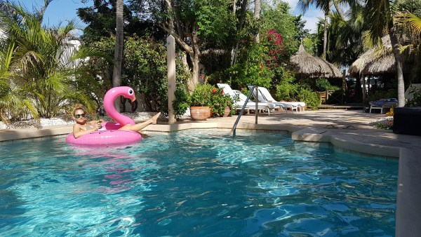 Best Hotels Aruba
