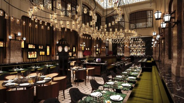 de-beste-restaurants-van-amsterdam