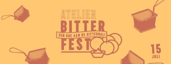 Bitterfest