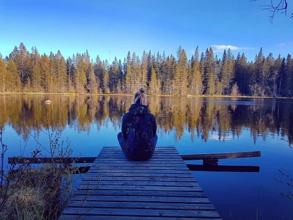 Zweeds Lapland