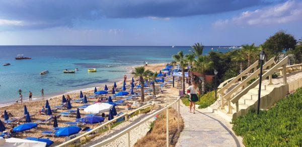 besthotels cyprus