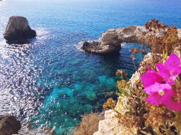 10 x to do in Cyprus