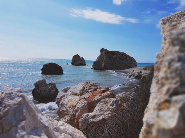 best beaches cyprus