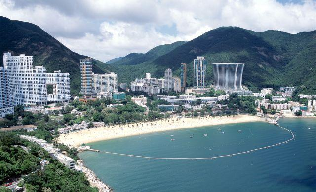 repulse_bay