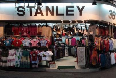 stanleymarket-picture