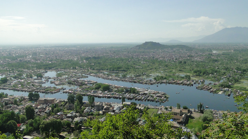from-the-Shankaracharya-Temple-you-can-see-the-entire-Srinagar-City