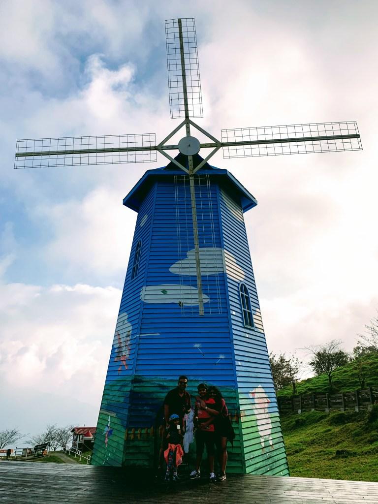 Qingjing