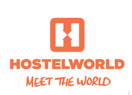 HostelWorld: An Easy Way to Book Your Hostel in Iran | RagRugHostel