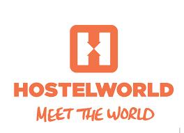 HostelWorld: An Easy Way to Book Your Hostel in Iran | RagRugHostel