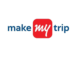 MakeMyTrip will now deliver food – jumps into the ring where Zomato and  Swiggy are already fighting it out | Business Insider India