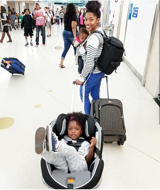 The Beginners Guide to Traveling with Kids   MyTravelCrush