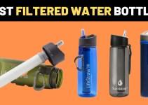 best filtered water bottles for travel