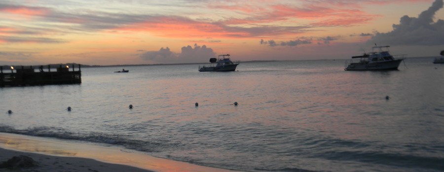 Turks and Caicos: Have a fabulous family vacation in Turks and Caicos with your kids! www.mytravelingkids.com