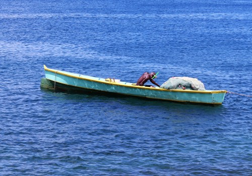St. Lucia mytravelingkids.com