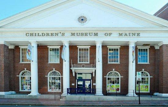 20120403_Museum