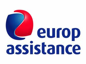 Europ Assistance traveling in tuscany by car