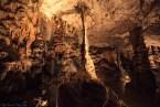 Jaskinia Baradla - Aggtelek