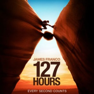 127 Hours - Travel Movies