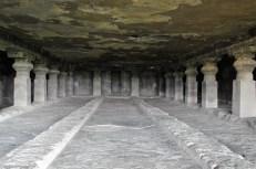 Cave 5 Hall