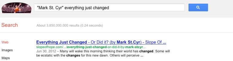 Google Search Me 2012 1 0f 2 Screen shot 2012-08-06 at 5.39.11 PM