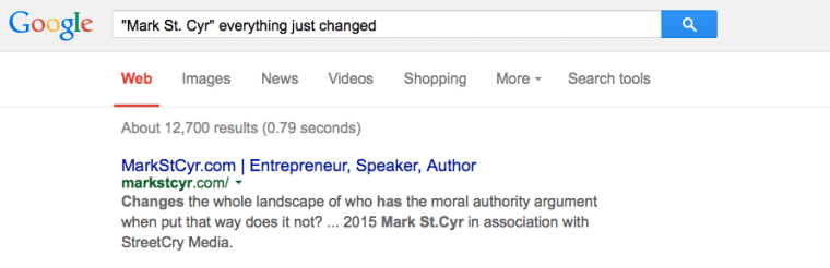 Google Search Me 2015 2 of 2 Screen Shot 2015-06-15 at 3.09.44 PM
