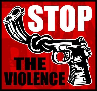 https://i0.wp.com/mytree.tv/wp-content/uploads/2011/03/stopviolence.jpg?resize=400%2C375