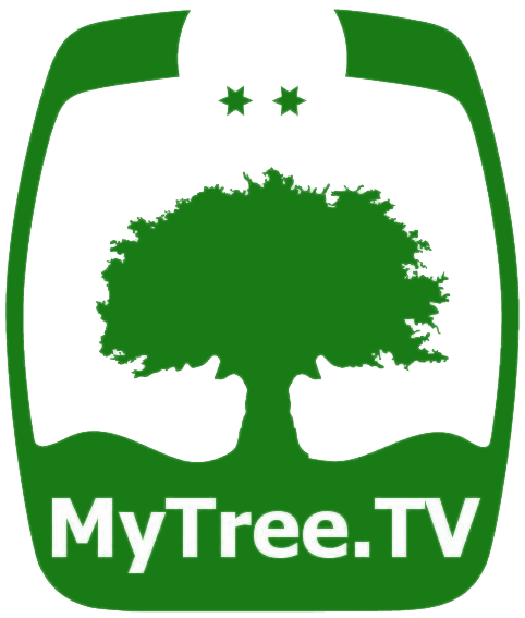 MyTree TV ~ Where innovation meets people who care