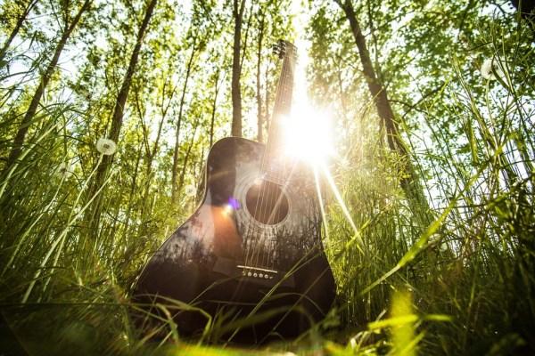 Nature, Music - Free images on Pixabay