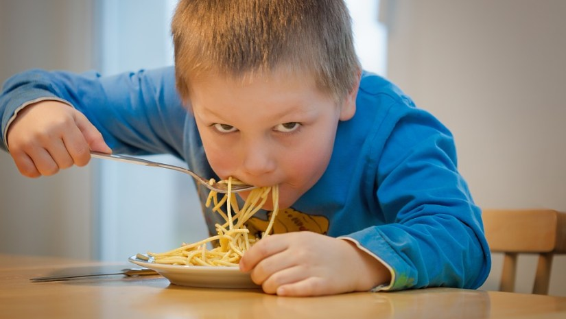 Children, Food, Drink - Free images on Pixabay Pixabay960 × 640Search by image Eat, Noodles, Children, Pasta, Spaghetti