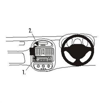 Renault Laguna Wiring Diagrams. Renault. Wiring Diagram