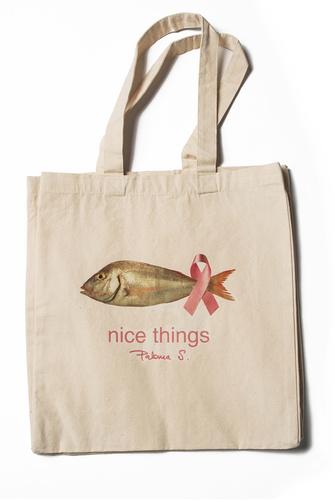 NIce Things