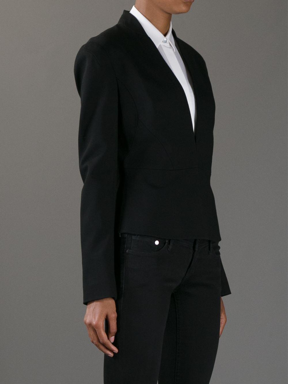Americana Diane Von Fustenberg