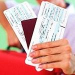 ФАС проверит цены на авиабилеты