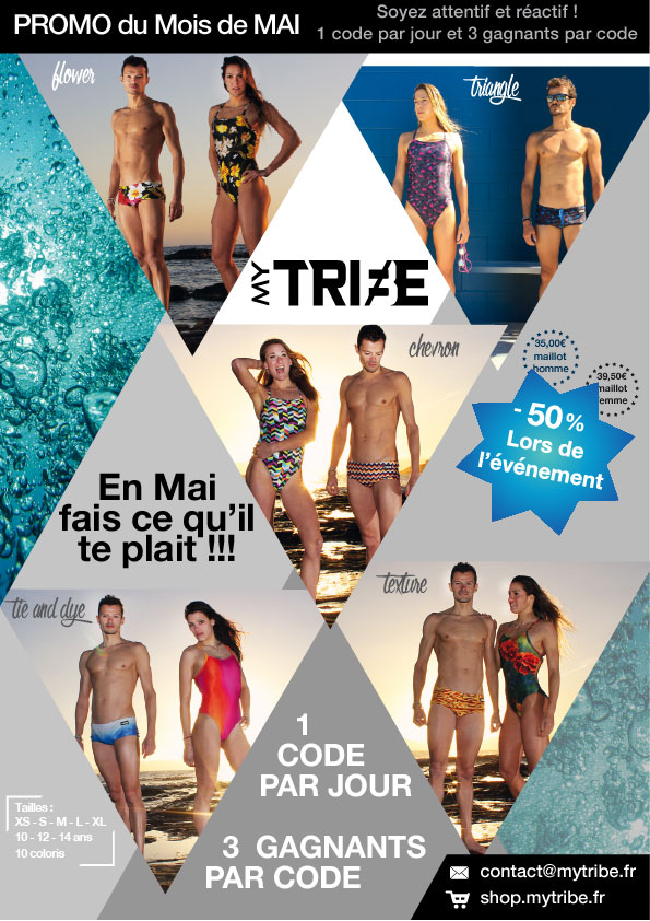flyers-une-page-PROMO-MAI