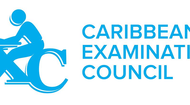 CXC-full logo